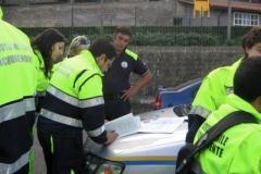 protezione-civile-acquapendente-onlus-12