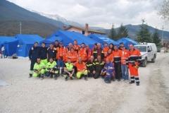 protezione-civile-acquapendente-onlus-32