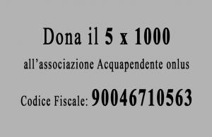 5x1000-acquapendente-onlus
